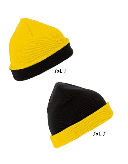 L01665 SOL´S Bonus Hat
